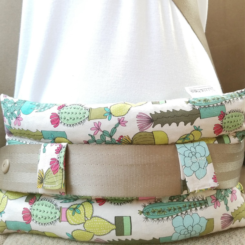 pink&green cactus2