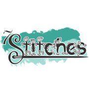 7 Stitches Boutique 🍦z